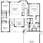 Smart House Condos Floor Plans Design