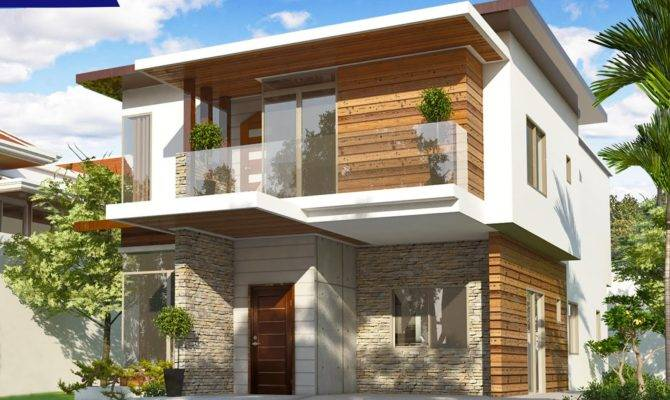 Smart Philippine House Builder Basics Latest