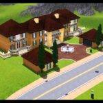 Smart Placement Sims Design Ideas Home Building