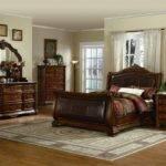 Snooze Bedroom Suites Set Your Design Elegatn