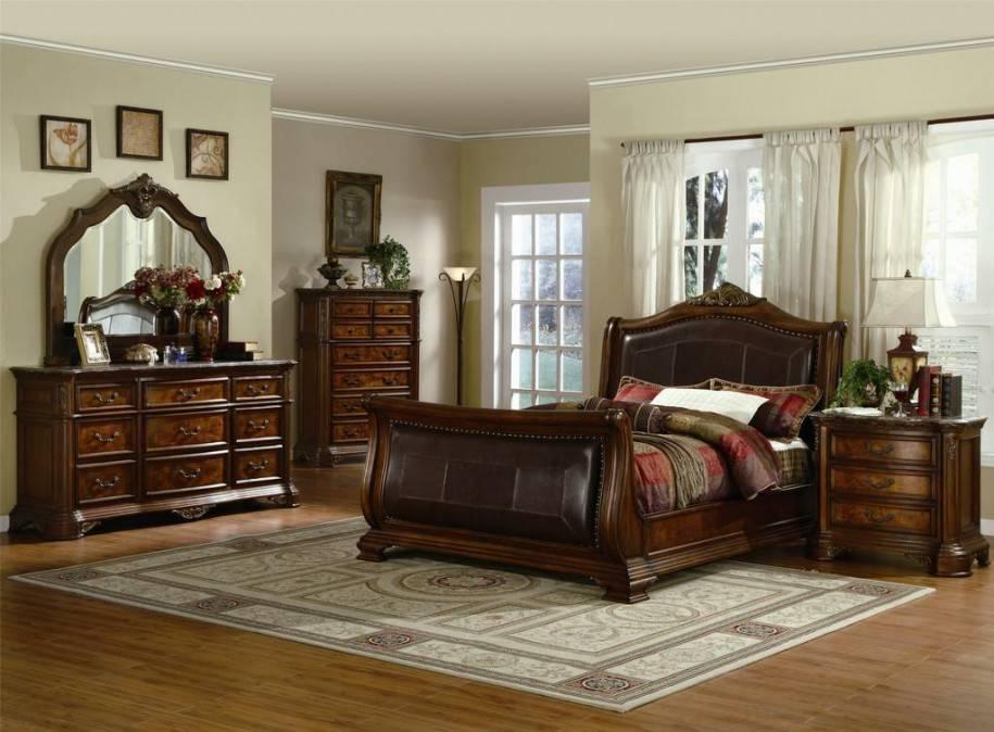 Snooze Bedroom Suites Set Your Design Elegatn House Plans 17772