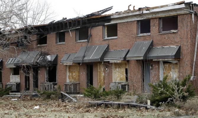 Socialists Bankrupt Detroit Gerold Blog