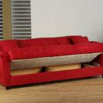 Sofa Bed Small House Ideas Home Designs