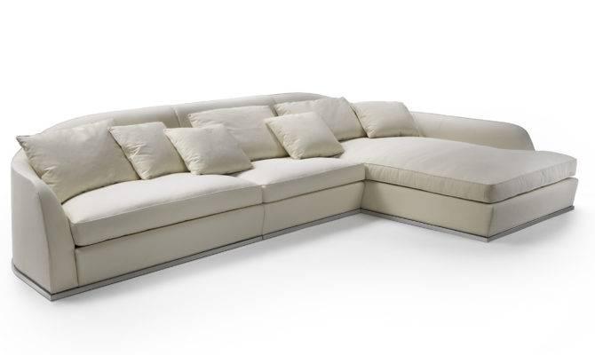 Sofa Modular Attractive Personalised Home Design