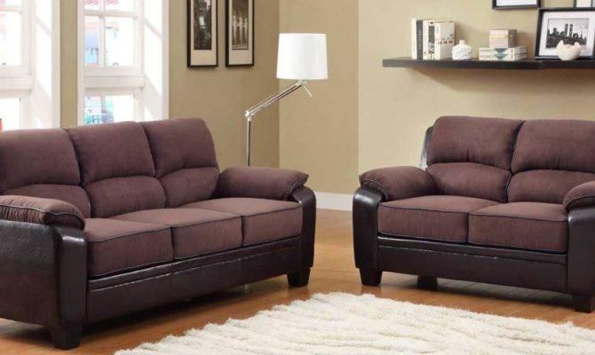 Sofa Stunning Black Floor Tile Designs Modular