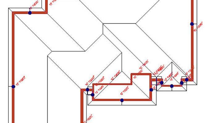 Softplan Home Design Software Roof