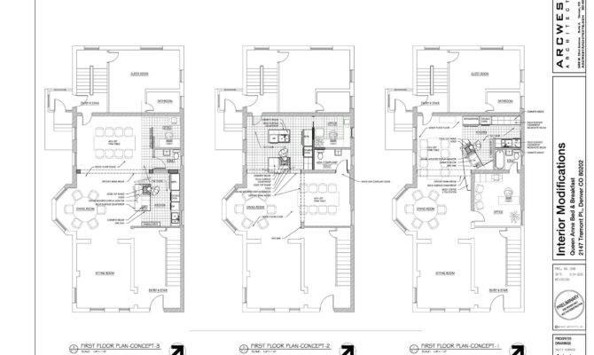 Software Floor Planner Designer Planning Tools Design Plans