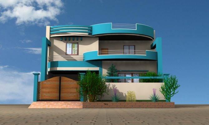 Software Interior Exterior Home Design House Plans 68134