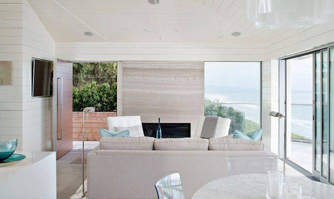 Solana Beach House Solomon Interior Design Homeadore