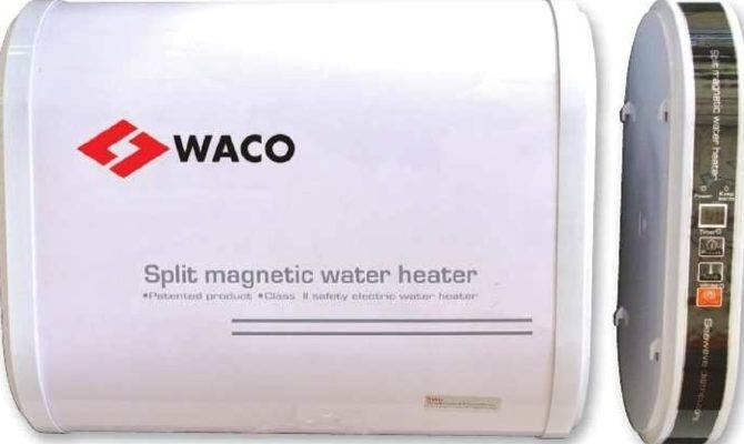 Solar Geysers Heat Pumps