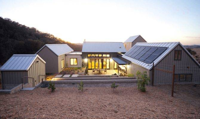 Solar Panels Your Home Ultimate Guide Freshome