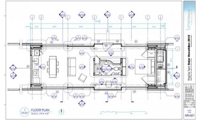 Solaripedia Green Architecture Building Projects
