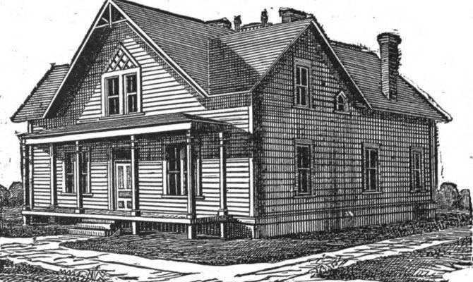 Some Additional House Plans
