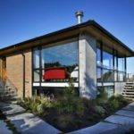 Some Home Architecture Design Styles Would Like Your