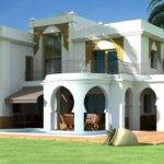 Some Unique Villa Designs Kerala Home Design Floor Plans