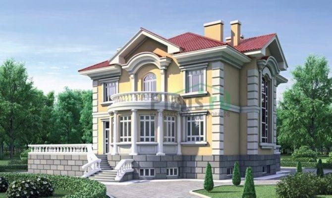 Some Unique Villa Designs Kerala Home Design Floor Plans