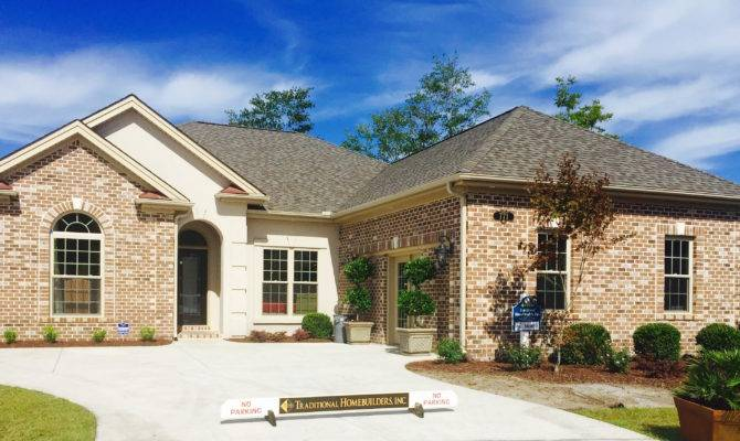 South Atlantic Group Llc New Model Homes Floorplans