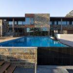 South Aus Architecture Awards Best House Indaily