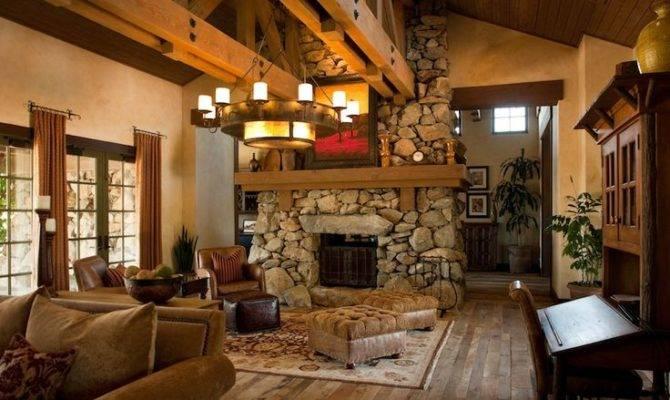 South Dakota Ranch Interior Rental Del Sur House