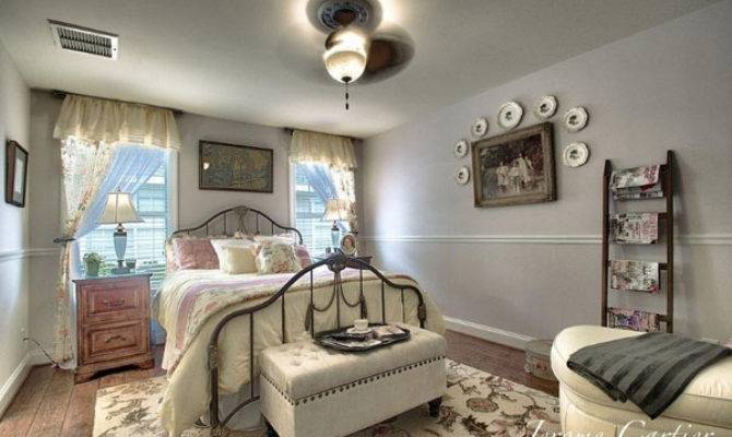 Southern Bedrooms Facemasre