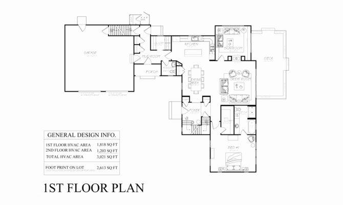 Southern Colonial House Plans Best Small Home