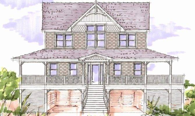 Southern House Plans Lovely Luxury