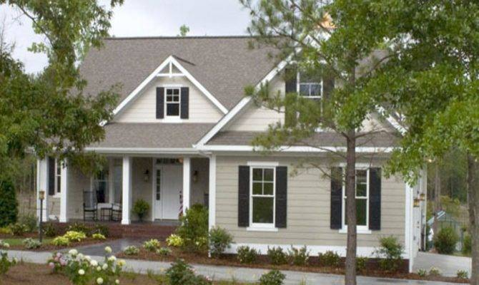Southern Living Bedrooms French Country House Plans