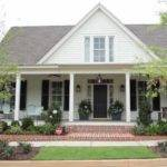 Southern Living Farmhouse Renovation Sneak Peek Youtube