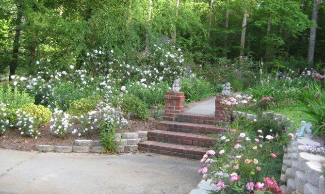 Southern Living Garden Plans Awesome