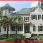 Southern Living House Plans Rentaldesigns