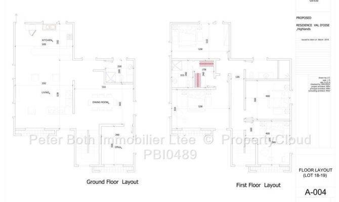 Southern Living Lake House Floor Plans Home