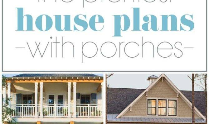 Southern Living Lake House Plans New Best