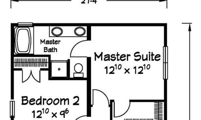 Southern Living Lake House Plans Unique Best