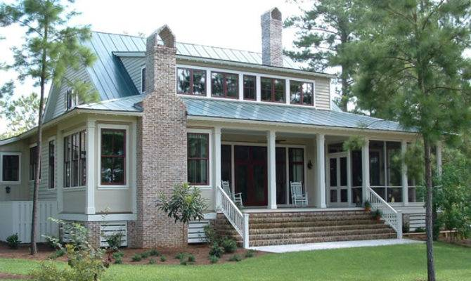 Southern Low Country House Plans Joy Studio Design
