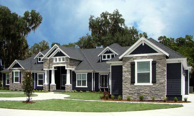 Southern Traditional Homes Showing