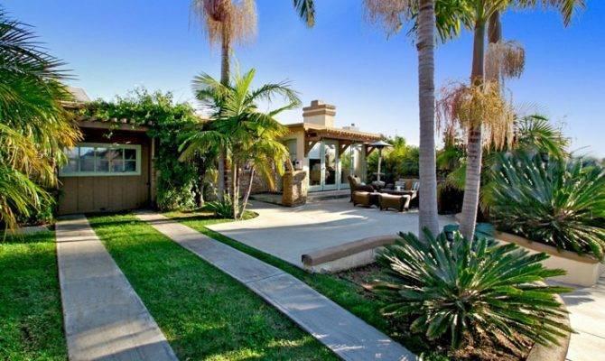 Southwest San Clemente Homes Sale Beach Cities Real Estate