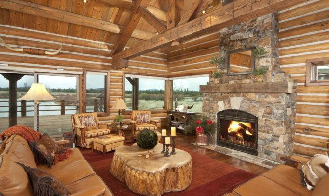 Southwest Style Home Decorating Tips