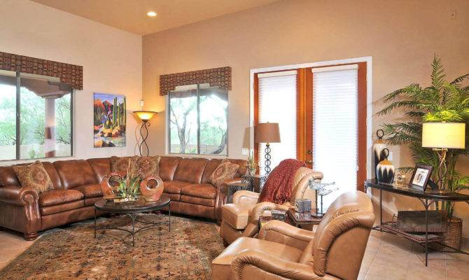 Southwestern Decor Decoration Home Goods Jewelry Design