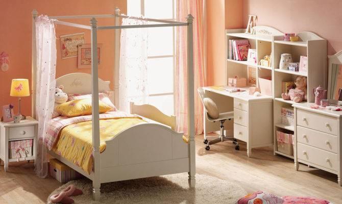 Southwestern Home Designs Buzzerg