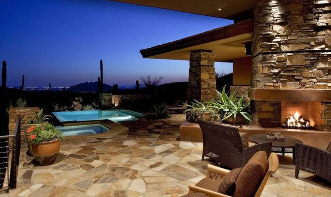 Southwestern Home Plans Search Results Better Gardens