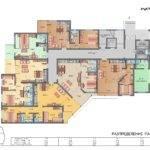 Spa Blogspot Salon Floor Plans Html