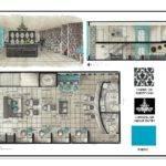 Spa Floor Plan Design Joy Studio Best