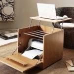 Space Saver Desks Home Office Richfielduniversity