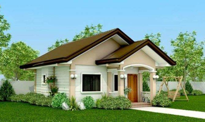Space Saving House Plans Worth Material Cost