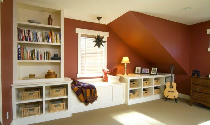 Space Saving Tips Small Homes Bungalow Company