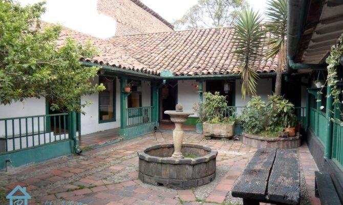 Spanish Colonial Crush Remodelando Casa