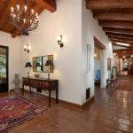 Spanish Hacienda Style Decor House Furniture