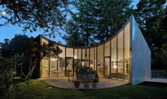 Spanish Residential Architecture Pixshark