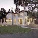 Spanish Style Home Traditional Homes Mosaic Architects Boulder