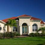 Spanish Style Homes Pinterest Building Plans